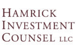 Hamrick Investment Counsel, LLC