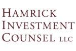 Hamrick Investment Counsel, LLC